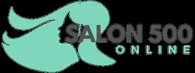 salon500